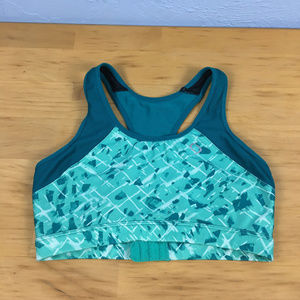 Moving Comfort Size S Pheobe Sports Bra